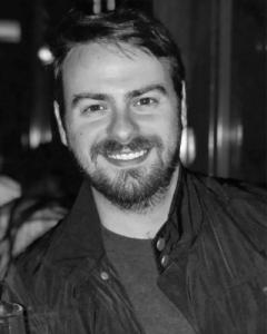 Gerald Kierce