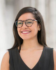 Natalie Caraballo